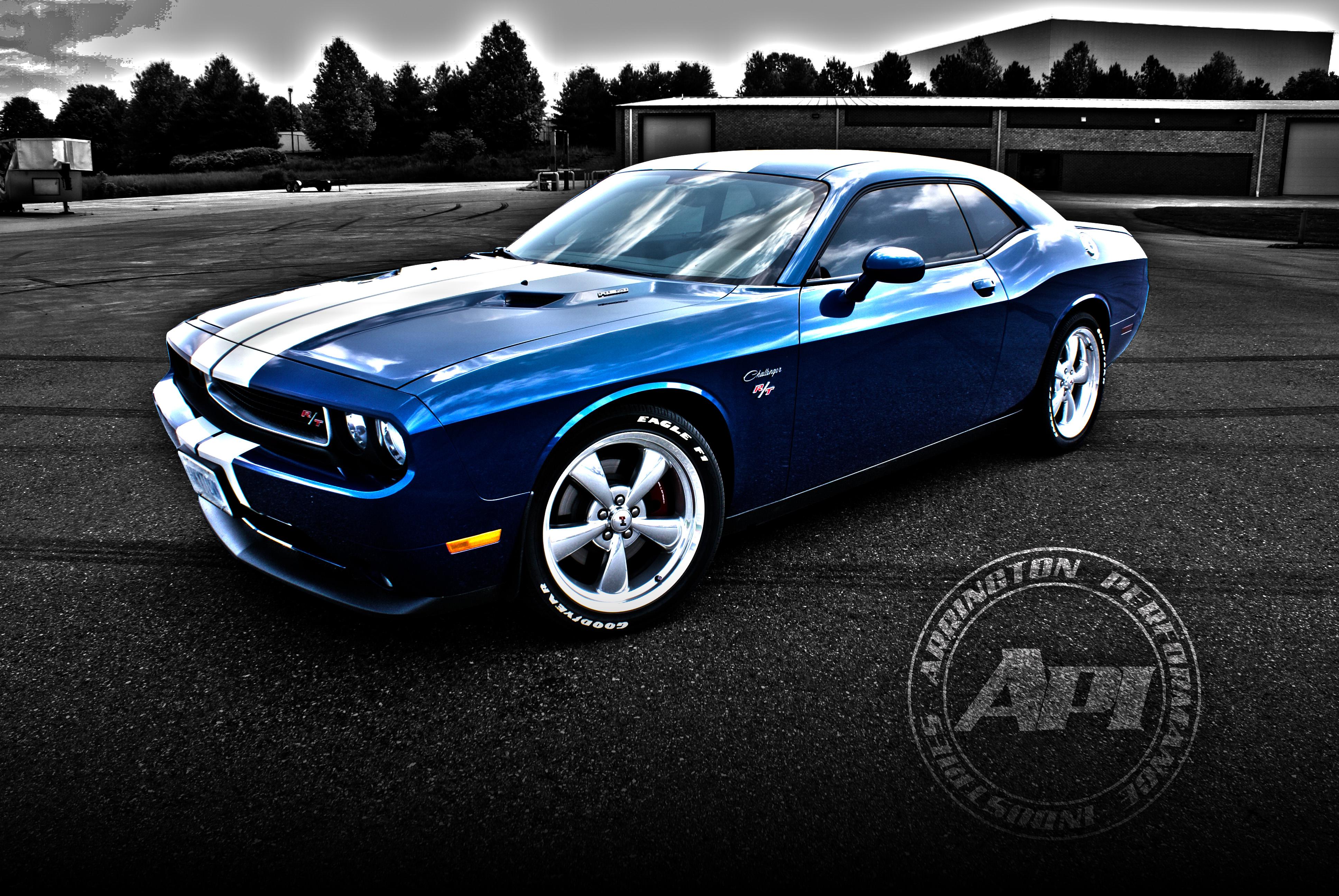 Blue-2012-RT-Challenger-HDR.jpg