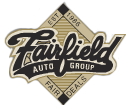 Fairfield Auto Group