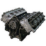 5.7 HEMI Based Long Block - shopHEMI.com