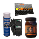 Gifts For HEMI Enthusiasts