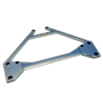 Steering Support Bars and Braces
