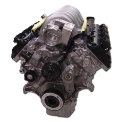 Hemi crate engines shophemi aluminum block engines malvernweather Choice Image