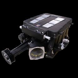 HEMI Supercharger Kits - shopHEMI com