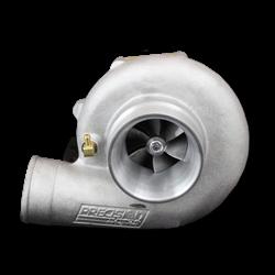 HEMI Turbocharger Kits - shopHEMI com