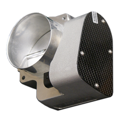 HEMI Throttle Bodies