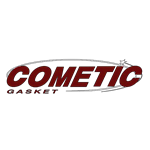 Cometic Gasket, INC.