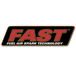 FAST Electronics and Fuel Injection