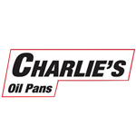 Charlie's Oil Pans LLC