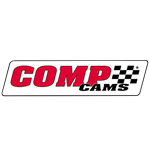 Competition Cams, Inc.