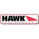 Hawk Performance Brake Pads