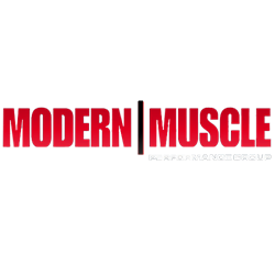 Modern Muscle Performance