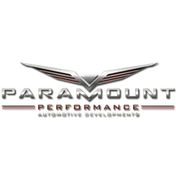 Paramount Performance Products, LLC
