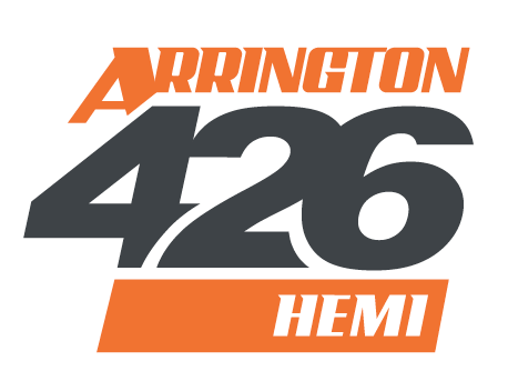 The Arrington 426 block