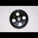 5.7 Truck Power Steering Pulley