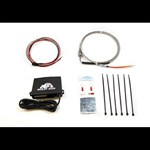 Bully Dog Pyro Probe Kit Exhaust Gas Temperature EGT Sensor