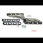 JBA Charger, Magnum, 300c 5.7L Shorty Headers 1964S-1