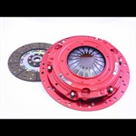 McLeod Challenger 5.7 / 6.1 2009-2010 RST Twin Disc Clutch Kit