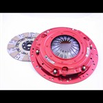 McLeod Challenger 5.7 / 6.1 2009-2010 RXT Twin Disc Clutch Kit