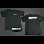 Arrington Engines Signature Logo T-Shirt