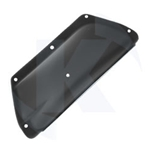 Mopar HEMI Big Block Inspection Cover