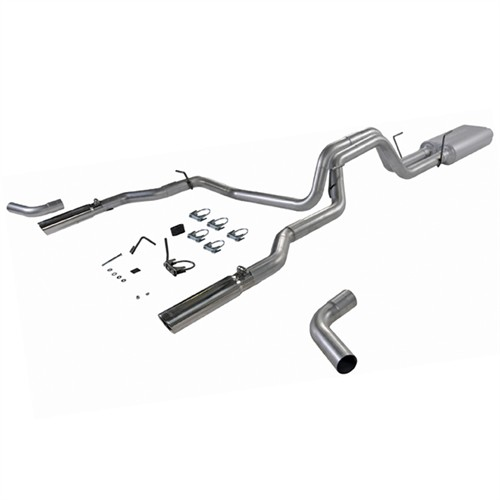 2000 dodge ram 1500 exhaust system diagram  2000  free