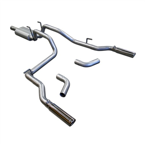 land rover discovery 2 exhaust diagram  land  free engine