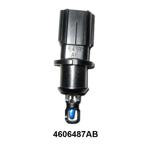 Dodge Ram 2009 Present Engine Noise Diagnostic Guide 394667 together with Dodge Ram 2002 2008 The Ultimate Egr Valve Guide 394282 in addition Whats The Drive By Wire And Electronic Throttle Of Corolla And Civic together with 6jxi6 Replace Fuzable Link Alternator further 13977 Dakota Hemi Swap Done Heres How. on chrysler 300 5 7 hemi engine diagram