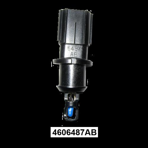 mopar performance hemi oem iat sensor 4606487ab