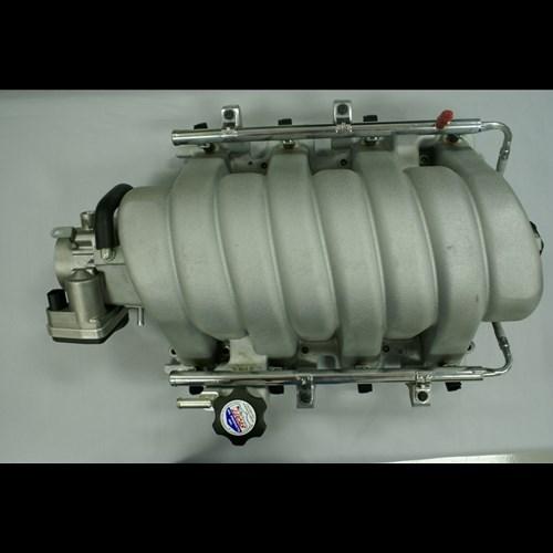 6 1l Intake Manifold