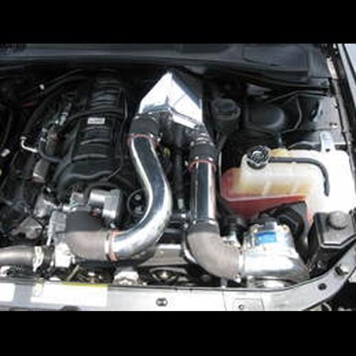 Vortech Dodge Challenger 5 7l Manual Transmission