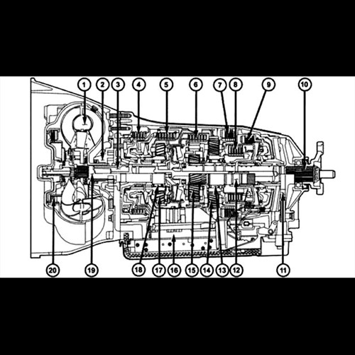 2010 dodge challenger wiring diagram 2008 chrysler 300