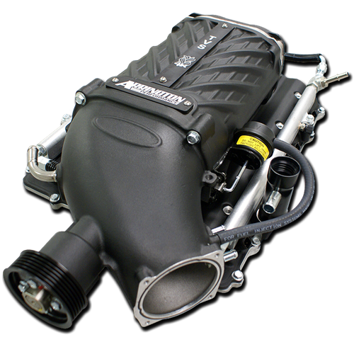 5 7l hemi hi power 8lb supercharger kit by arrington 5.7 hemi 2008 5.7 hemi 2008 5.7 hemi 2008 5.7 hemi 2008