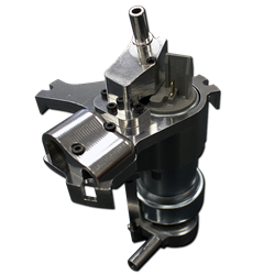 Internal and External Fuel Pumps - shopHEMI com