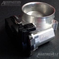 arrington performance billet 84mm throttle body shophemi com 345 hemi engine 345 hemi engine 345 hemi engine 345 hemi engine
