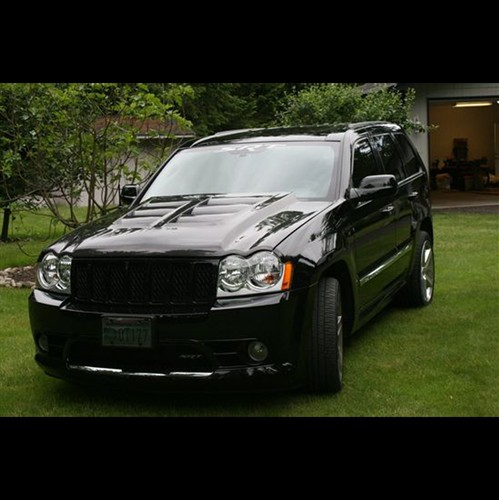 Black Ops Jeep 05 10 Venom Hood Shophemi Com