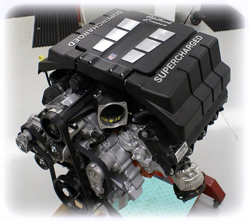 Chrysler Ignition Wiring