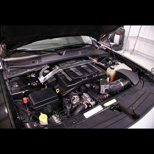 2015 Dodge Magnum >> Arrington Challenger / LX Strut Tower Brace - shopHEMI.com
