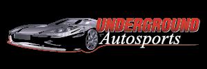 Underground Autosports