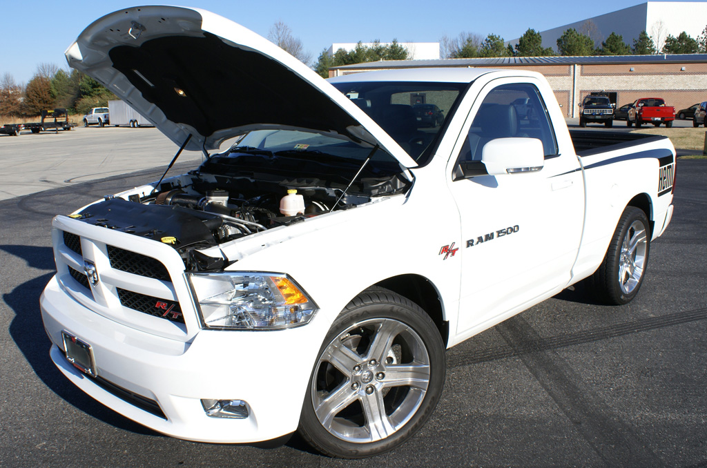 ram 1500 supercharger kits autos post. Black Bedroom Furniture Sets. Home Design Ideas