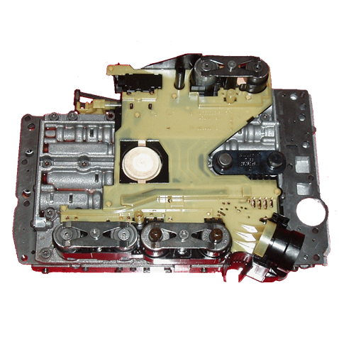 2003 Gmc Yukon Denali Fuse Box in addition Oem Parts For 1997 Toyota Camry together with Toyota Sienna Brake Light Wiring Diagram likewise Fuse Box Toyota 1994 Pick Up Canada furthermore Toyota Ta a 2004 Engine Diagram. on 2004 toyota sienna fuse box diagram