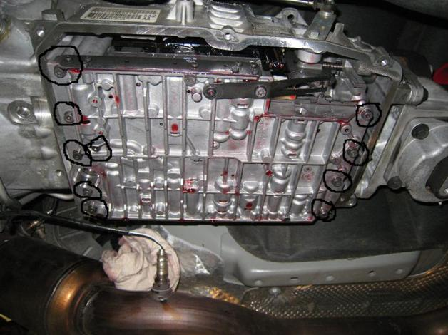 227209 98 Silverado Start Circuit Issues furthermore Fuse Box For 1990 Dodge Dakota Rwd additionally 232489 Try This Again V10 Vacuum Diagram Pic moreover Watch together with P 2216 Arrington Performance Hemi Nag1 Stage Ii Modified Valve Body Lx Challenger. on dodge dakota brake booster