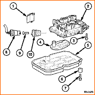 9 Pin Trailer Plug likewise Wheelchair Wiring Schematic besides 6 besides Ultimate Troubleshooting Guide For A Vw Horn That Is Not Working also Trailer Wiring Codes Terminal Wire. on 7 pin connector wiring diagram