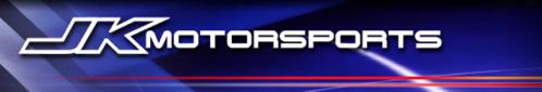 JK Motorsports