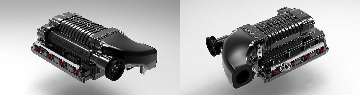 whipple-hemi-supercharger-black-angled.j