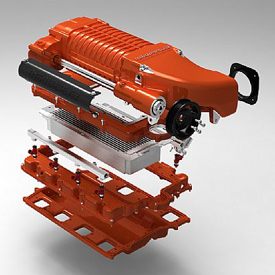 whipple hemi supercharger orange exploded sq whipple supercharger tuner kits now avaialble at shr!** [archive whipple supercharger wiring diagram at mr168.co